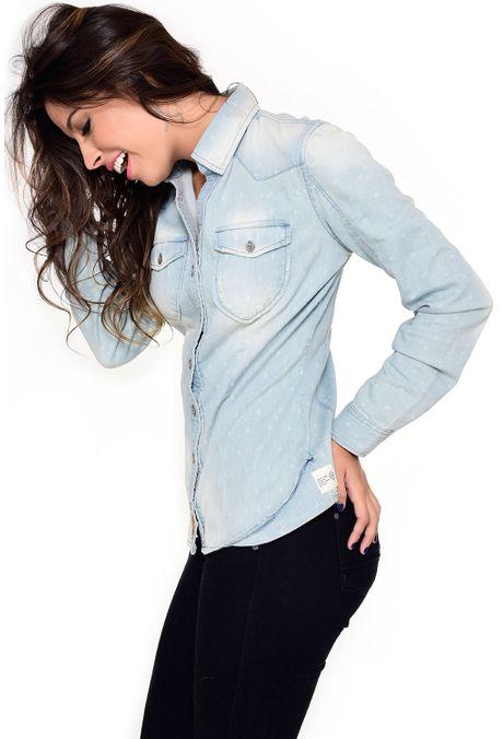 Camisa211016015-9-2