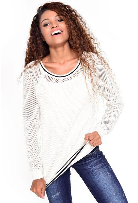 Sweater233016005-18-1