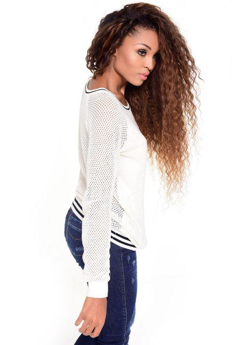 Sweater233016005-18-2