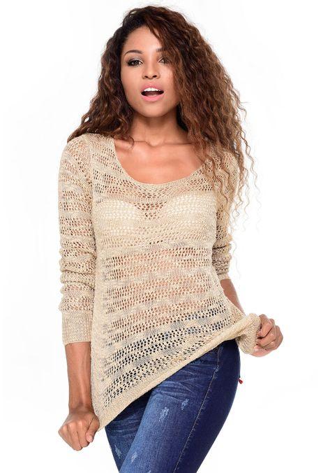 Sweater233016008-22-1