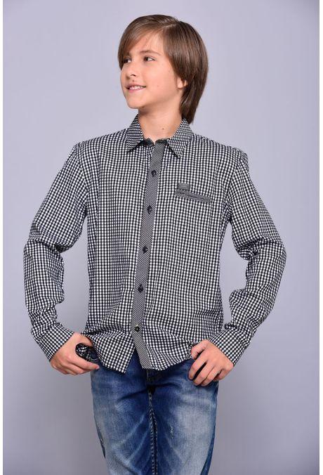 Camisa311016008-19-1