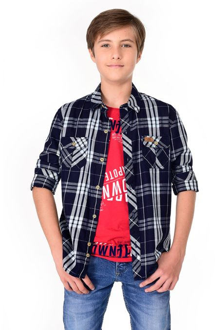 Camisa311016010-16-1