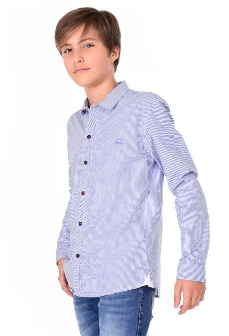 Camisa311016012-15-1