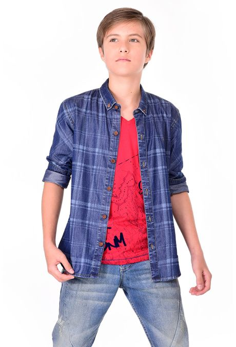 Camisa311016014-15-1