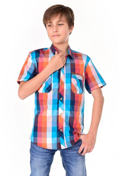 Camisa311016017-11-1
