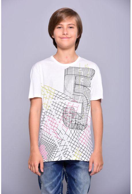 Camiseta312016012-18-1