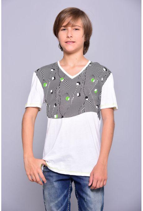 Camiseta312016027-18-1