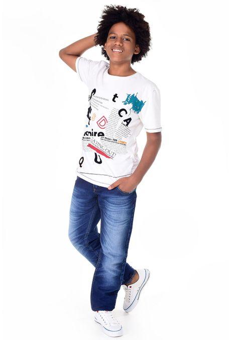 Camiseta312016047-87-1