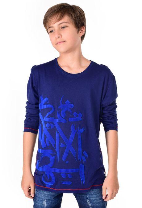 Camiseta312016049-48-1