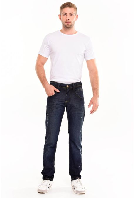 Jean-QUEST-Slim-Fit-110016143-Azul-Oscuro-C16-