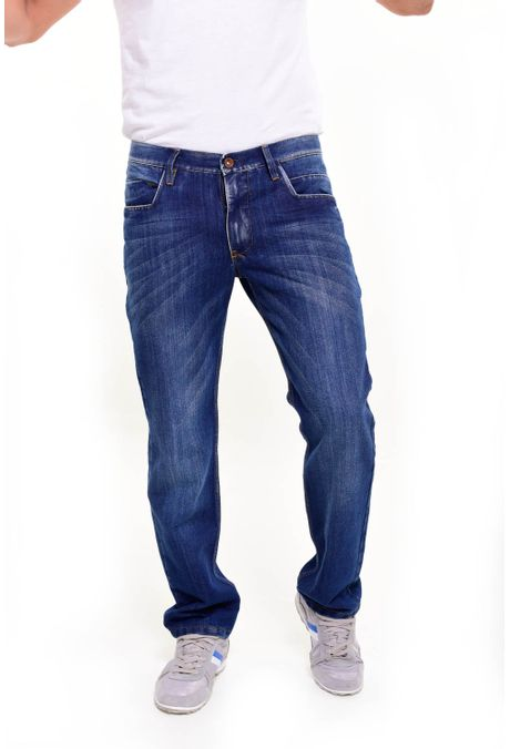 Jean-QUEST-Original-Fit-110016151-Azul-Medio-C15-