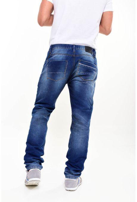 Jean-QUEST-Original-Fit-110016171-Azul-Oscuro-1