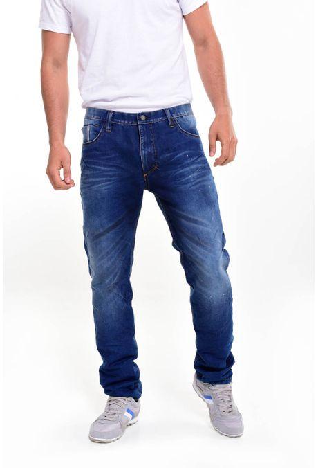 Jean-QUEST-Original-Fit-110016171-Azul-Oscuro-3