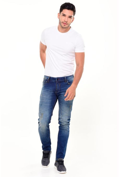 Jean-QUEST-Skinny-Fit-110016182-Azul-Oscuro-1