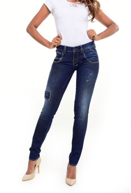 Jean-QUEST-Skinny-Fit-210016032-Azul-Oscuro-2