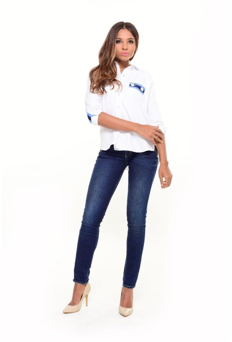 Camisa-QUEST-211016023-Blanco-1