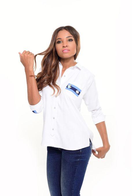 Camisa-QUEST-211016023-Blanco-2