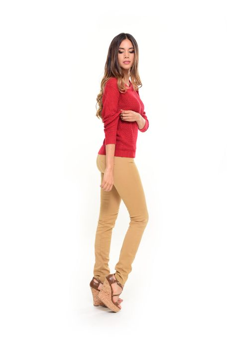 Sweater-QUEST-233016017-Rojo-1