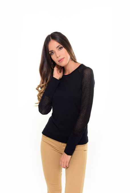 Sweater-QUEST-233016021-Negro-3