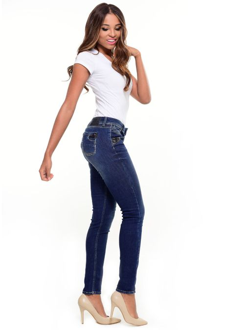 Jean-QUEST-Slim-Fit-210016065-Azul-Oscuro-1