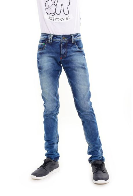 Jean-QUEST-Skinny-Fit-310016049-Azul-Medio-2