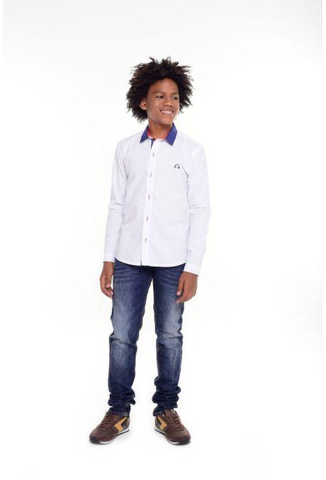 Camisa-QUEST-311016025-Blanco-1