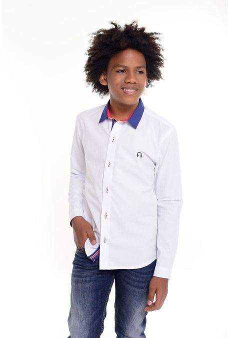 Camisa-QUEST-311016025-Blanco-2