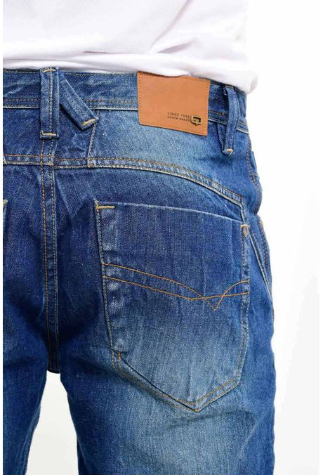 Jean-QUEST-Original-Fit-110016146-Azul-Medio-5