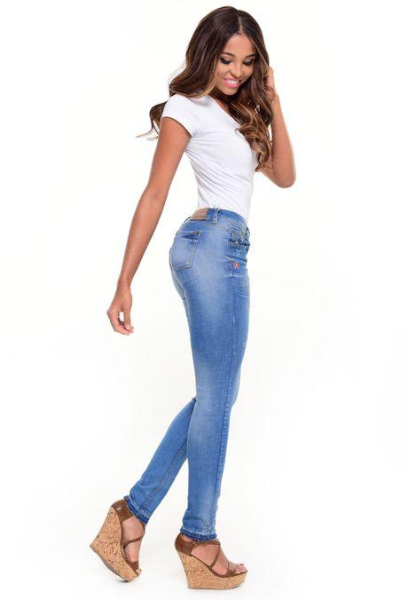 Jean-QUEST-Skinny-Fit-210016061-Azul-Claro-1