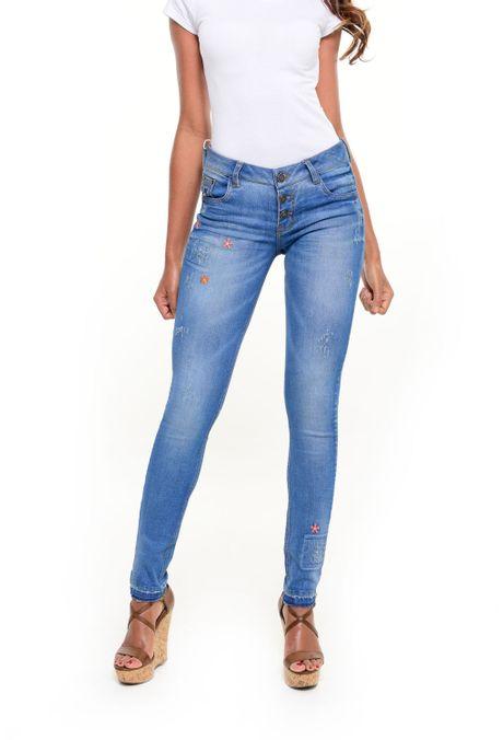 Jean-QUEST-Skinny-Fit-210016061-Azul-Claro-2