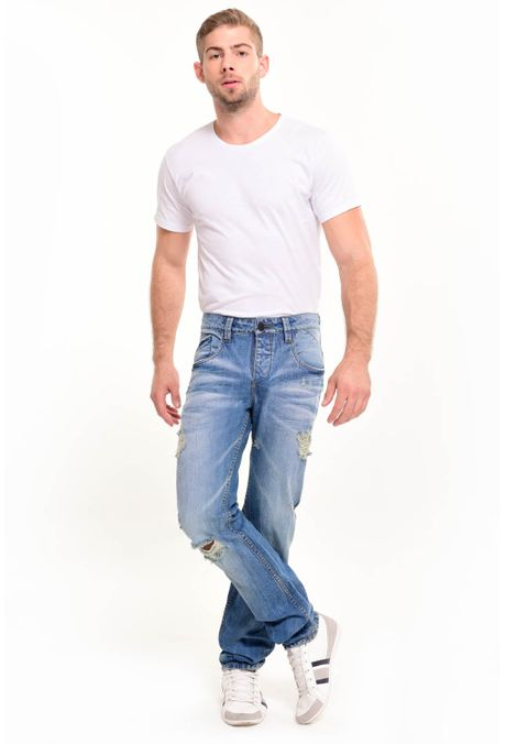 Jean-QUEST-Slim-Fit-110016150-Azul-Claro-1