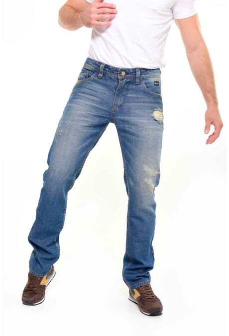 Jean-QUEST-Slim-Fit-110016163-Azul-Medio-2