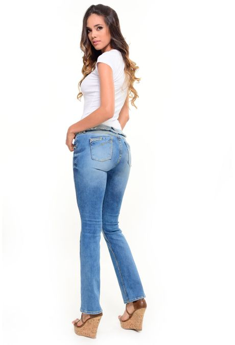 Jean-QUEST-Straight-Fit-210016074-Azul-Claro-1