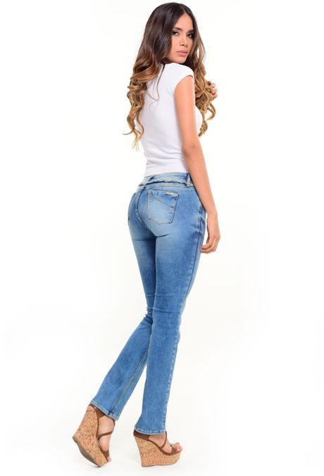 Jean-QUEST-Straight-Fit-210016074-Azul-Claro-2