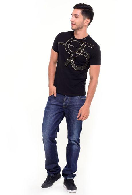 Camiseta-QUEST-Slim-Fit-112016205-Negro-1