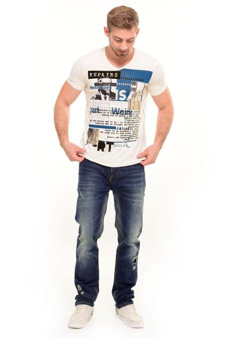 Camiseta-QUEST-Slim-Fit-112016168-Crudo-1