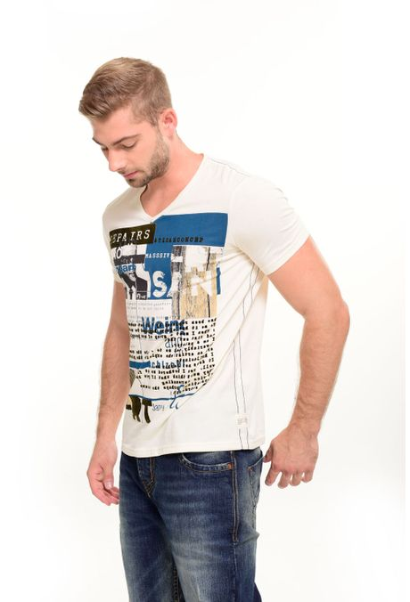 Camiseta-QUEST-Slim-Fit-112016168-Crudo-4
