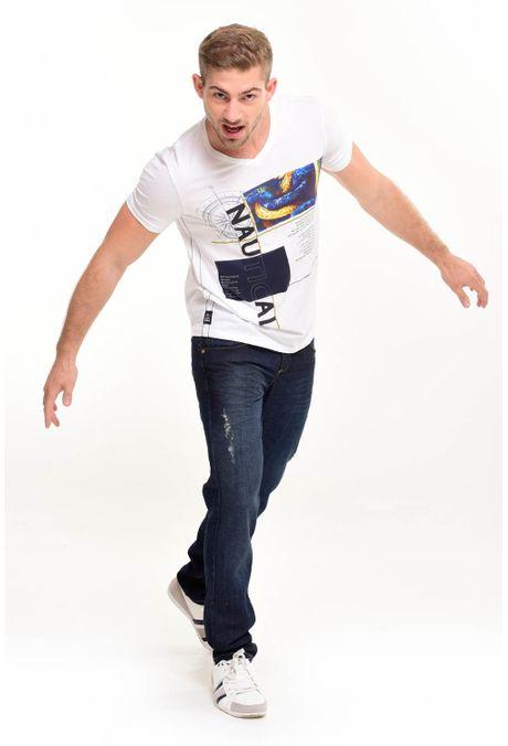 Camiseta-QUEST-Slim-Fit-112016180-Blanco-1