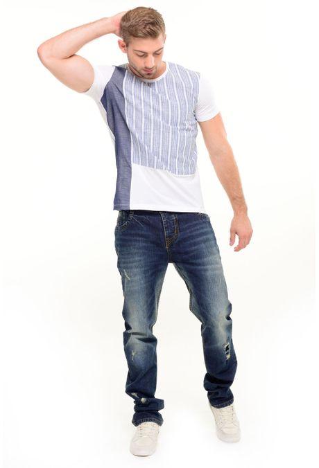 Camiseta-QUEST-Slim-Fit-112016183-Blanco-1