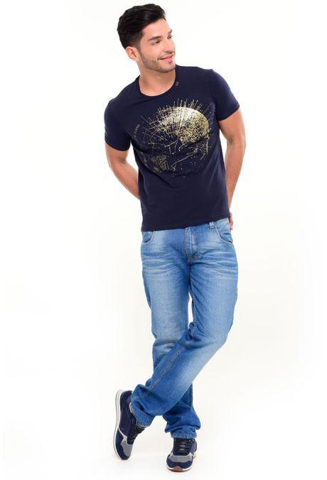 Camiseta-QUEST-Slim-Fit-112016192-Azul-Noche-1