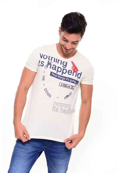 Camiseta-QUEST-Slim-Fit-112016193-Crudo-2