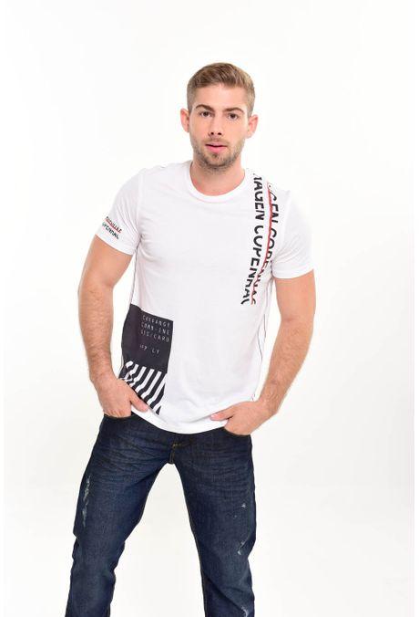 Camiseta-QUEST-Original-Fit-112016202-Blanco-4