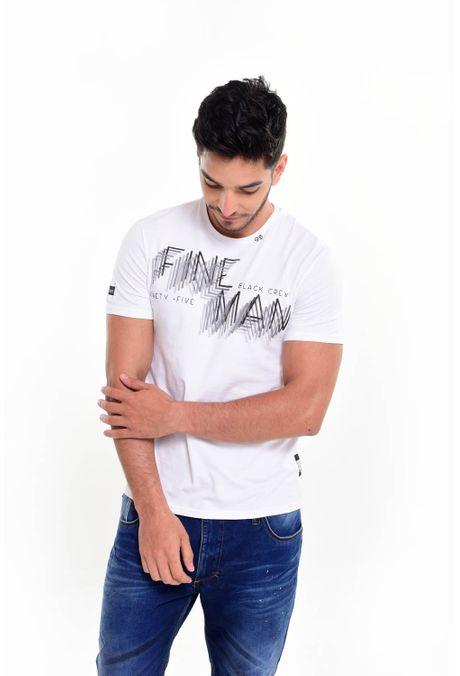 Camiseta-QUEST-Slim-Fit-112016210-Blanco-3