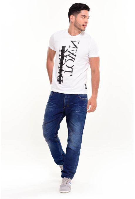 Camiseta-QUEST-Slim-Fit-112016247-Blanco-1
