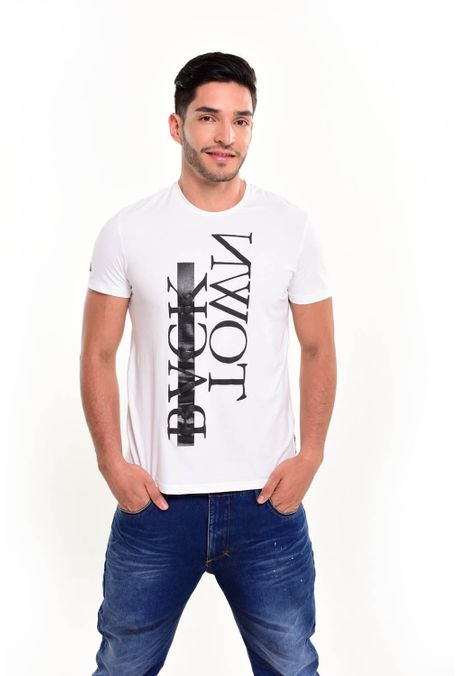 Camiseta-QUEST-Slim-Fit-112016247-Blanco-4