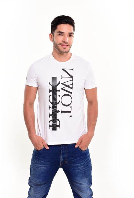 Camiseta-QUEST-Slim-Fit-112016247-Blanco-4