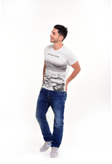 Camiseta-QUEST-Slim-Fit-112016212-Gris-Claro-1