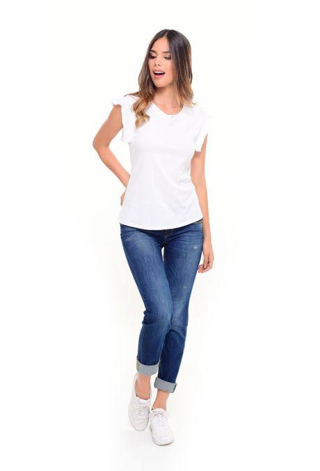 Camiseta-QUEST-212016004-Blanco-1