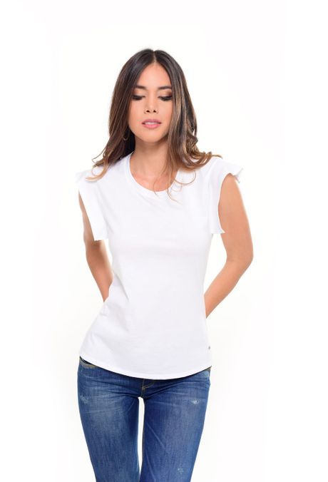 Camiseta-QUEST-212016004-Blanco-2