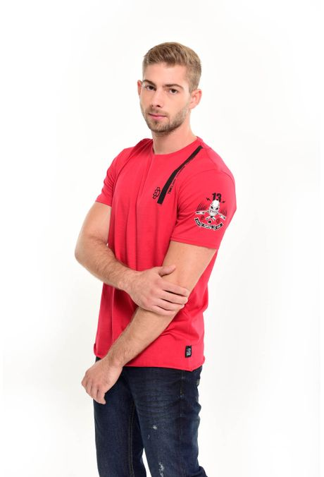 Camiseta-QUEST-Original-Fit-112016177-Rojo-3